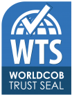 2 WTS Seal